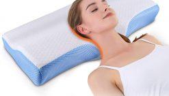 comprar almohada viscoelastica-3